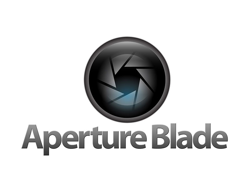 Aperture Blade