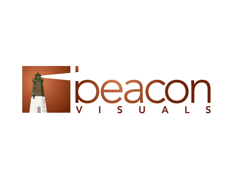 Beacon Visuals